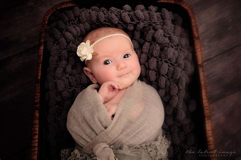 The Latent Image Photography - Newborn Photography Melbourne