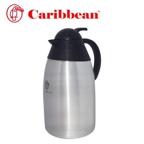 Buy Caribbean Top Products Online at Best Price   lazada