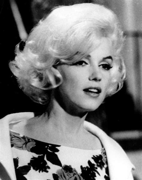 Questions linger 50 years after Marilyn Monroe's death