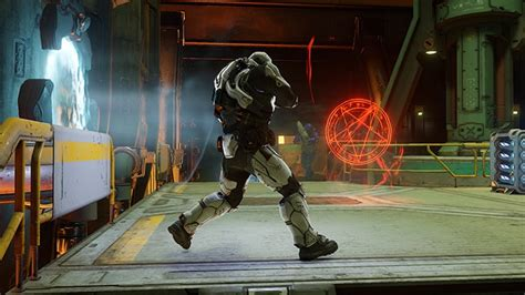 DOOM Warpath Mode Detailed, Xbox One Version Comes with