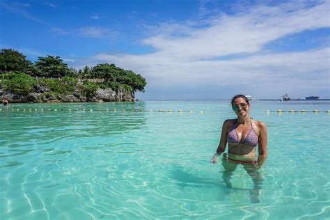 Bohol Island Attractions - The Best Places In Bohol