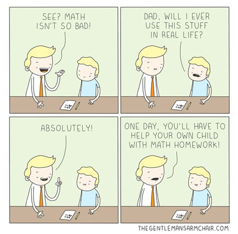 homework pictures and jokes / funny pictures & best jokes