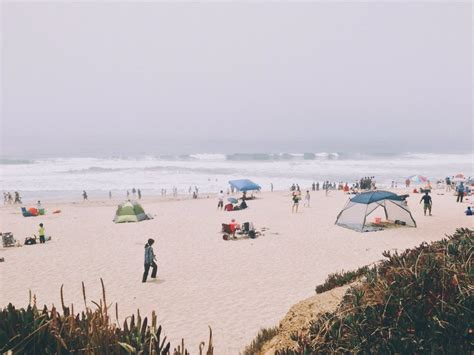 12 of the Best Northern California Campgrounds For