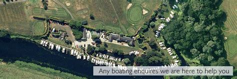 Contact Us | Boats for Sale | Marinas in Cambridgeshire