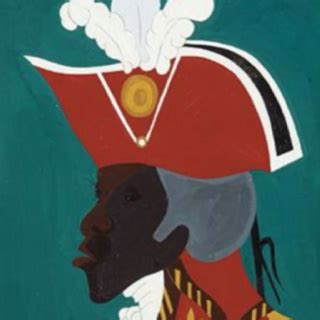 34 best images about Jacob Lawrence on Pinterest | The