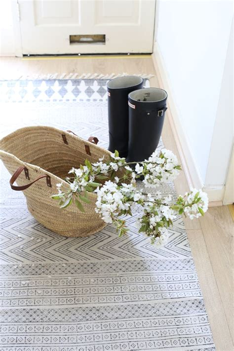 Pin on abode//entryway