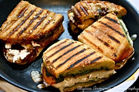 The Grilled Cheese You Need (PHOTOS)   HuffPost