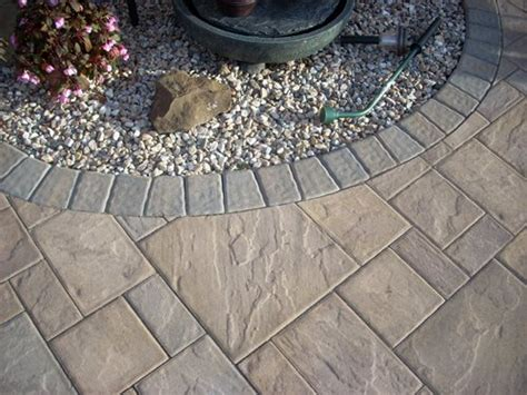 Poughkeepsie Outdoor Living Space - Landscaping Network