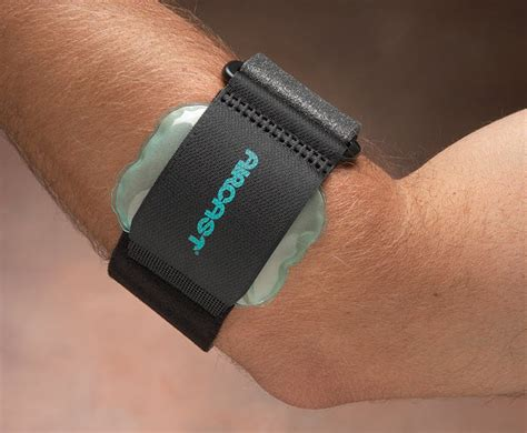 AirCast Tennis Elbow Strap ON SALE